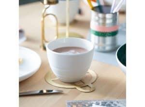 New Generation Mug: Neuheit aus dem Hause Villeroy & Boch. Ein stylischer Artikel in trendigen Farben und mit edler Oberfläche!